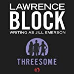Threesome | Lawrence Block