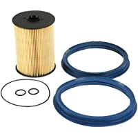 OES Genuine Fuel Filter