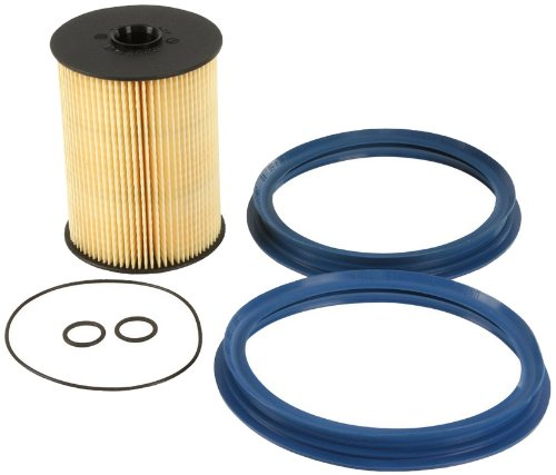 OES Genuine Fuel Filter by OES Genuine