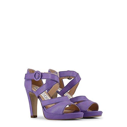 Femme Arnaldo Toscani 8035534 Sandales Violet 40 Ta7aqSWt