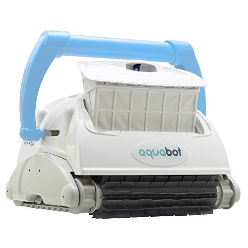 Buy polaris pool cleaner comparison