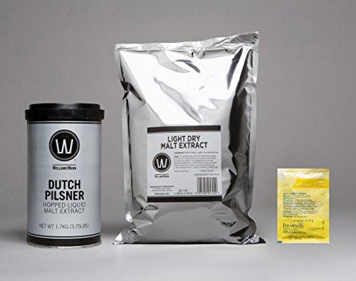 premium-dutch-pilsner-no-boil-complete-beer-kit-makes-5-6-gallons