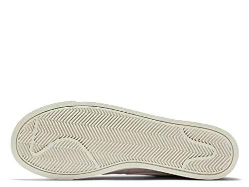 Low Da Multicolore 200 W Sd Taupe Donna Blazer Scarpe diffused Basket Nike Sail ZXqwEq