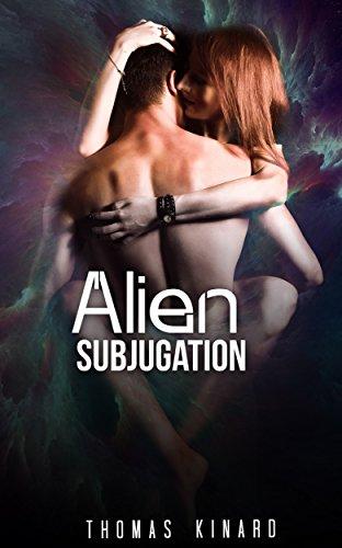 Alien Subjugation