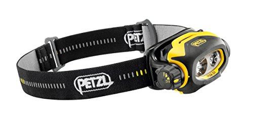 Petzl Pixa 3R Headlamp One Size by Petzl