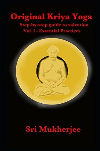 original-kriya-yoga-volume-i-step-by-step-guide-to-salvation