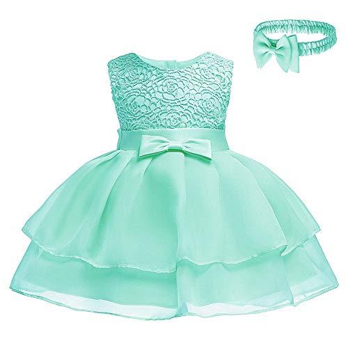 d3185073b4ab9 LawLauder子供ドレス 女の子 キッズ ドレス フォーマル チュチュ ガールズ スカート パーティードレス フォーマルドレス お宮参り