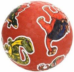 UPC 092389897449, Soccer Ball Dino