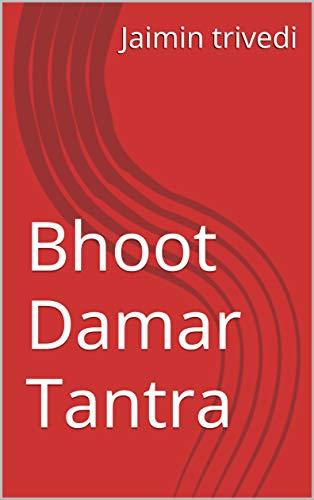 Bhoot Damar Tantra Pdf