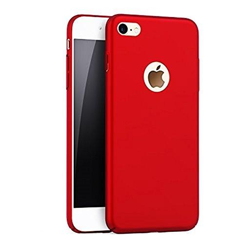 coque iphone 6 plus joyguard