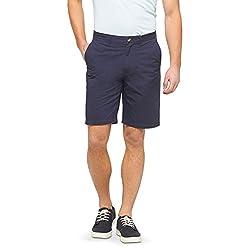 Merona Men's Club Shorts (42)
