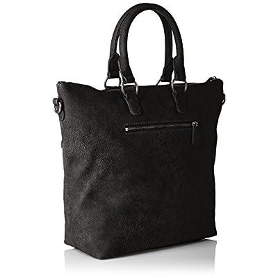 Fritzi aus Preußen Women's Tialda Cross-body Bag - more-bags
