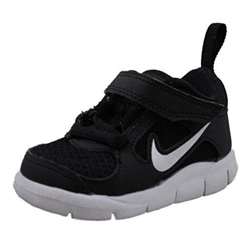 5a5046b479def Nike Free Run 3 (Tdv) Toddlers 512167 Style: 512167-001 Size: 4