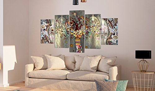 Buy modern abstract canvas painting