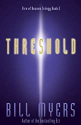 Threshold (Fire of Heaven Trilogy Book 2)
