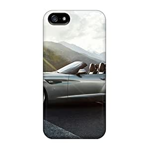 High Impact Dirt/shock Proof Cases Covers For Samsung Galxy S4 I9500/I9502 (more Bmw Roadster Zagato)