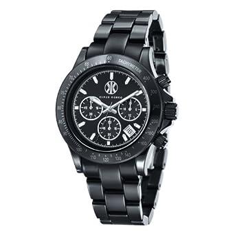 Klaus Kobec KK-10015-01 Armbanduhr