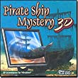 Brand New Dream Saver 3D Pirate Ship Mystery 3D High-Quality Animation Relaxing Enigmatic Music