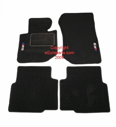 BMW (82 11 1 469 805 Floor Mat