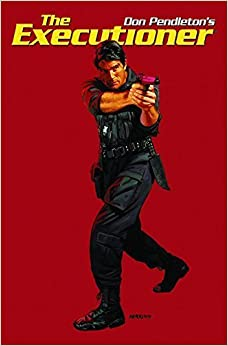 Mack Bolan: The Devils Tools (Executioner Graphic Novel) by Doug Wojtowicz (2008-11-18)