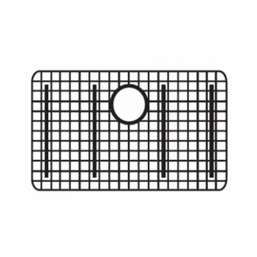 (Franke FH33-36S Stainless Bottom Grid for Farm House Series by Franke)