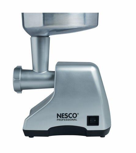 nesco professional food grinder - 2