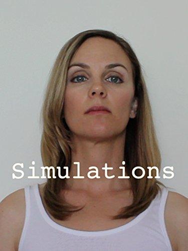 (Simulations)