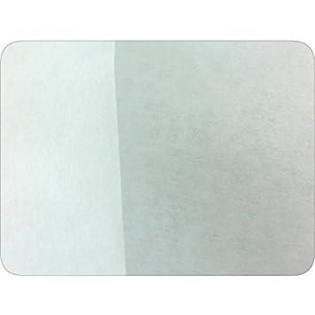 c95b4e042 Fliselina de una cara ( 5 mts ). Entretela termoadhesiva de una cara  ligera. Ancho de 90 cm ( 1 unidad = 5 metros ) - Kadusi: Amazon.es: Hogar