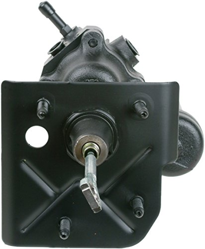 Cardone 52-7370 Remanufactured Hydroboost by A1 Cardone