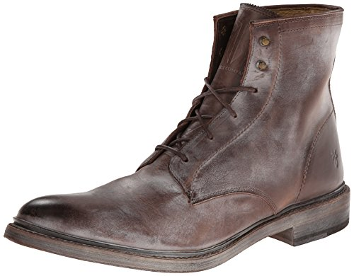 frye-mens-james-lace-up-bootbrown10-m-us