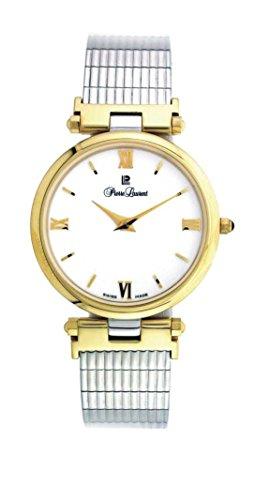 Pierre Laurent Unisex 32mm Swiss Watch, 22141