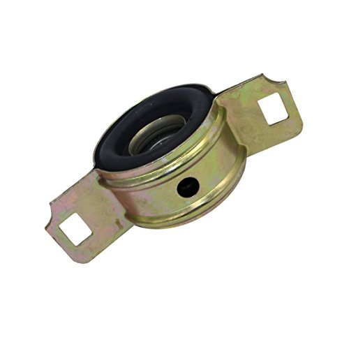 Bestselling Manual Transmission Overdrive Output Bearings