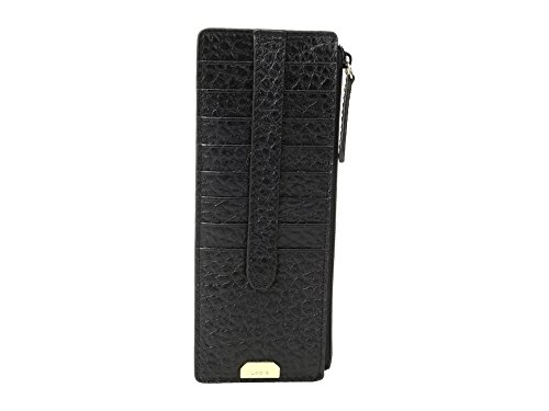 (Lodis Borrego Under Lock and Key Credit Card Case with)