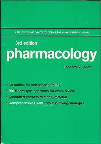 Drug Metabolite Identification: Stable Isotope Methods