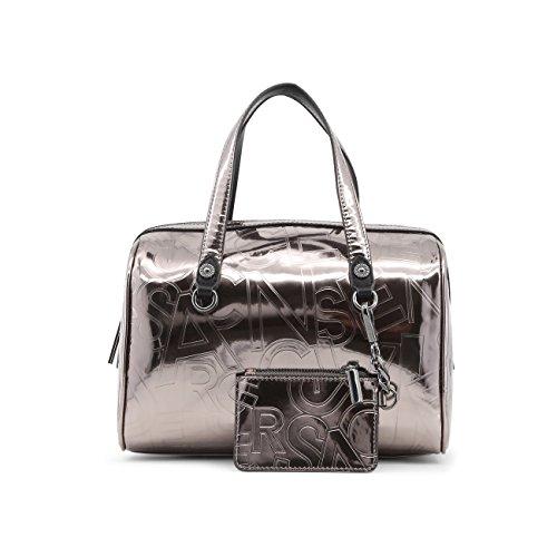 métal main Jeans Sac Versace à BqxtwpIYU