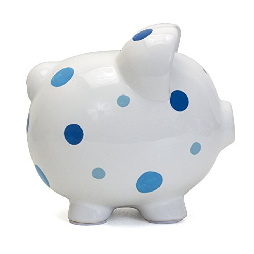 Piggy bank solid
