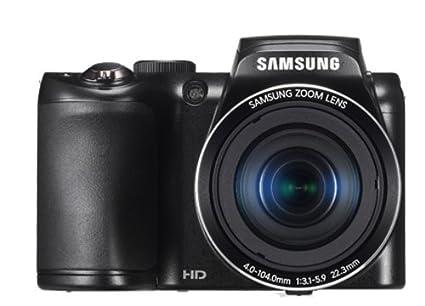 manual camera samsung wb100