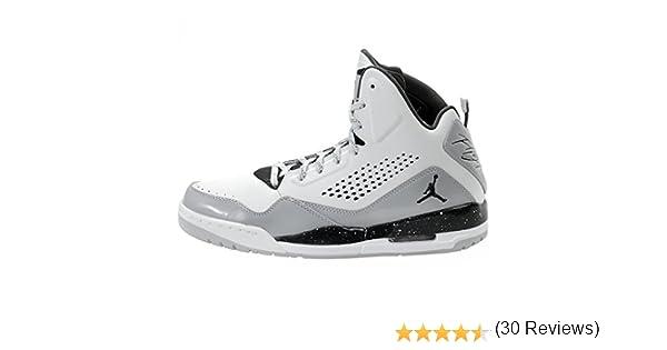 Nike - botas de caño bajo Hombre , Blanco (blanco), 47.5: Amazon ...