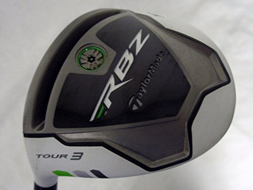 Buy taylormade rocketballz 3 wood tour