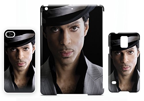 Prince New iPhone 5 / 5S cellulaire cas coque de téléphone cas, couverture de téléphone portable