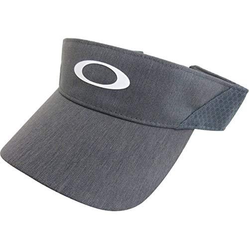 sun visors hats for men - 8