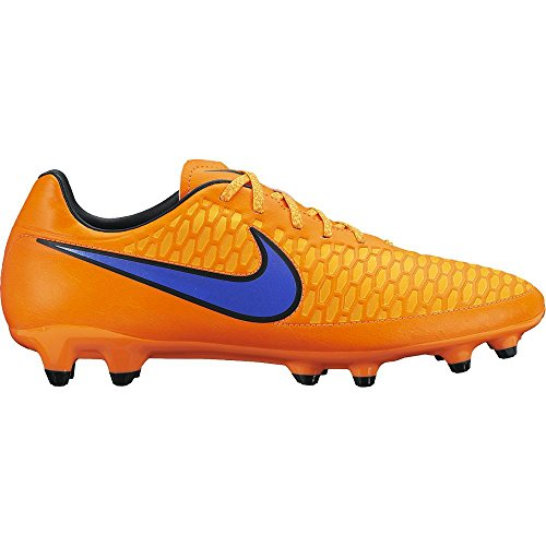 Da Vlt Ttl Onda prsn Uomo Calcio lsr Orng Fg Orng Nike Scarpe Magista wRv0AIvq