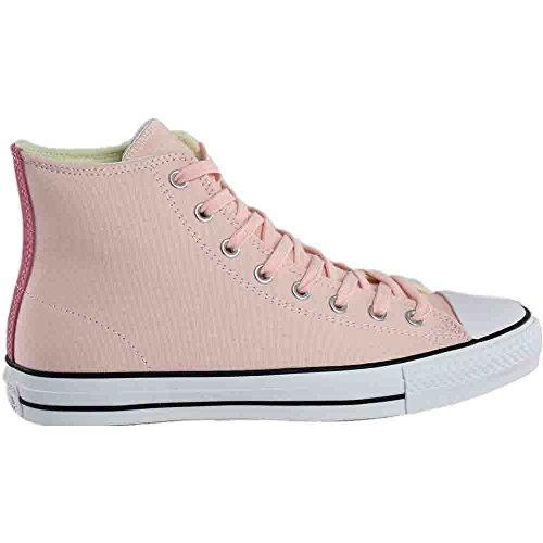 Converse Ctas Pro High Vapor Pink / Pink Glow / Natural