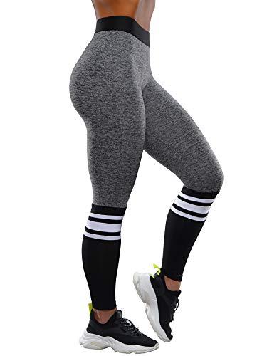 Bombshell Sportswear Sock...