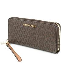 Amazon.com: Michael Kors - Browns / Handbags & Wallets ...
