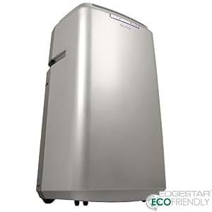 Edgestar server room 14 000 btu dual hose for 14 000 btu window air conditioner