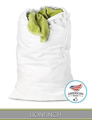 Hamper Liner Bag - 5