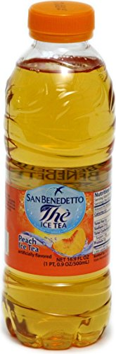 san-benedetto-peach-ice-tea-pack-of-36