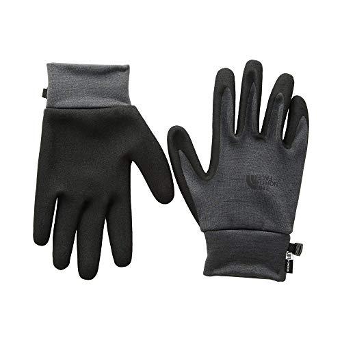 (ザ ノースフェイス) The North Face レディース 手袋?グローブ Etip(TM) Grip Gloves [並行輸入品]