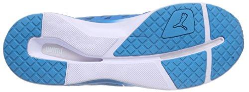 white Pulse Blau Atomic Herren XT V2 Puma 01 Blue Laufschuhe aX46q8waxd